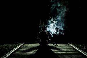 Життя У США опіоїдна криза — купити синтетичні наркотики через Даркнет може навіть підліток bitcoin безпека Наркотики новина сша у світі