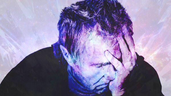 Насильство і порнографія за 15 доларів на годину. З чого складається робочий день модератора Facebook