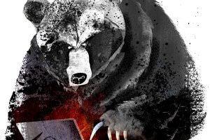 Інтернет Кібервійна. Російські хакери підробляють переписку, щоб нашкодити критикам Росії безпека новина росія у світі хакери