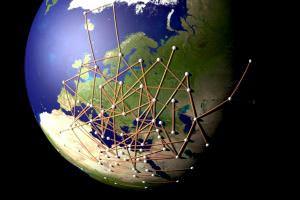 Технології Mozilla розробляє децентралізований інтернет новина у світі