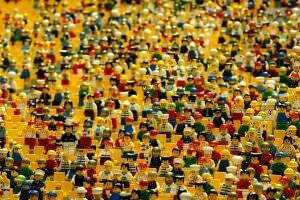 Інтернет Скільки українців пішло з рунету після блокування російських соцмереж. Статистика ВК статистика у світі яндекс