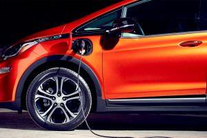 Технології Американці винайшли автомобільний акумулятор, який можна заряджати за кілька секунд авто акумулятори новина сша