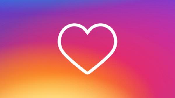 Як захистити свій Instagram за допомогою двохфакторної аутентифікації