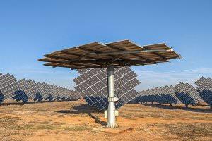 Технології У Білорусі встановили першу вишку мобільного зв'язку, яка працює від сонячної енергії білорусь екологія мобільний зв'язок новина у світі