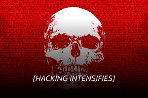 Інтернет Хакери знайшли спосіб керувати комп'ютером жертви через файли з субтитрами Kodi безпека новина хакери