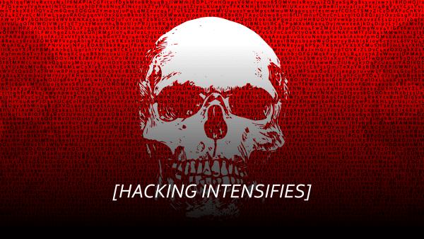 Хакери знайшли спосіб керувати комп'ютером жертви через файли з субтитрами
