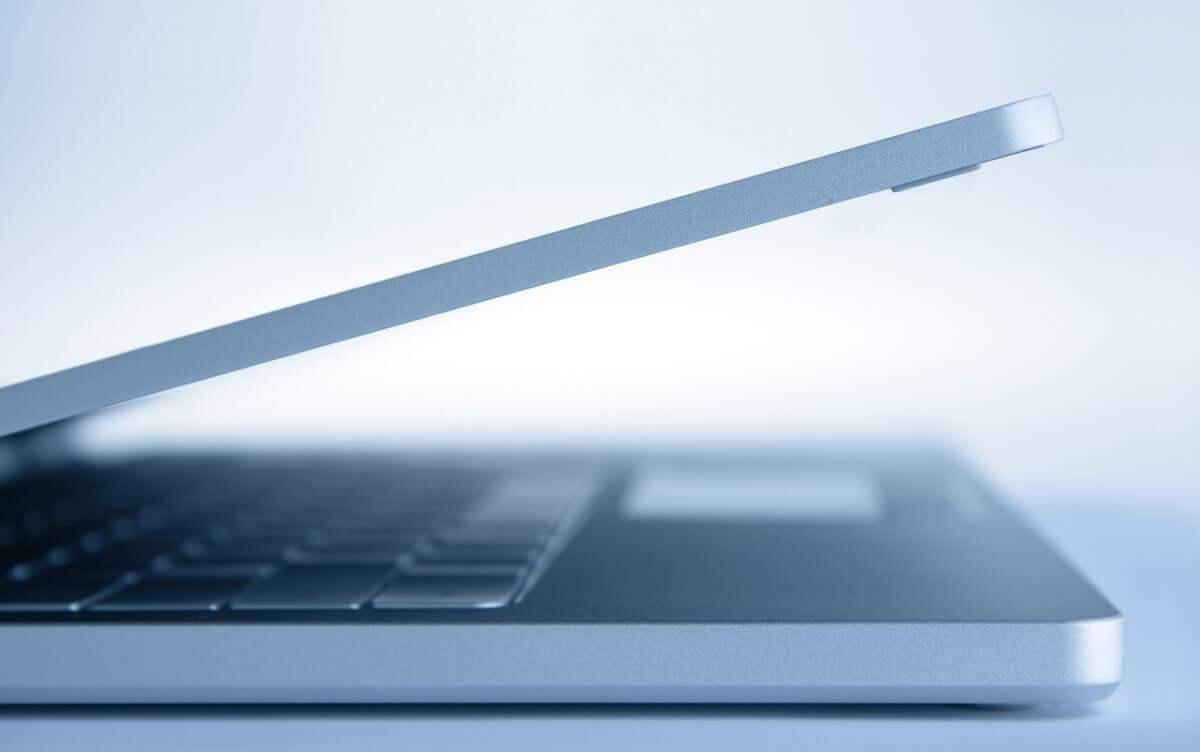 Ukr.net ввів функцію імпорту пошти зі сторонніх сервісів. В тому числі з Яндекса і mail.ru