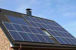 Технології Невада планує викупати у жителів надлишки елекроенергії від сонячних панелей. Tesla поновлює співпрацю зі штатом. енергетика новина сша у світі