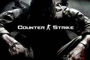 Життя Counter-Strike. Як ця гра завоювала серця мільйонів ґеймерів? Ігри