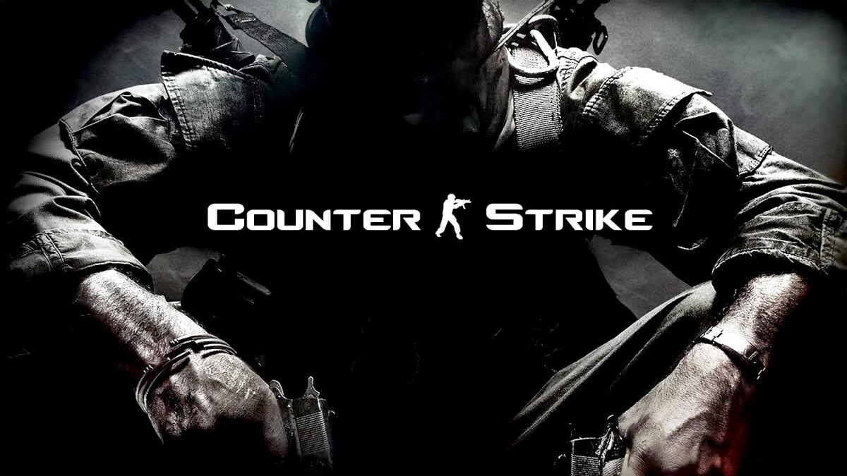 Counter-Strike. Як ця гра завоювала серця мільйонів ґеймерів?