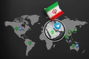 Життя «Сервери Telegram не переїжджають до Ірану», — Павло Дуров telegram безпека новина Павло Дуров