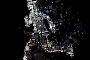 Інтернет Як залишитися в мережі невидимим? П'ять порад з безпеки від відомого хакера Кевіна Мітніка TOR безпека новина хакери