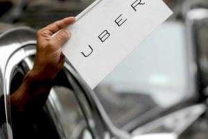 Життя В Києві запустився UberBlack, на черзі Uber в Миколаєві, Запоріжжі та Кривому Розі uber новина україна