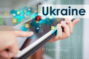 Життя Українські компанії отримають 15 млн $ інвестицій на розвиток IT, легкої промисловості та АПК німеччина новина у світі україна