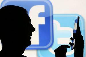 Інтернет Німеччина планує штрафувати соцмережі на 50 млн € за фейки та пости, що розпалюють ненависть facebook безпека європа німеччина новина соцмережі у світі