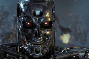 Технології У Каліфорнії з'явиться власний Skynet безпека новина сша у світі штучний інтелект