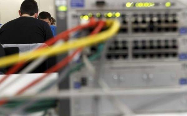 У Великобританії хакерів вчать працювати на благо суспільства