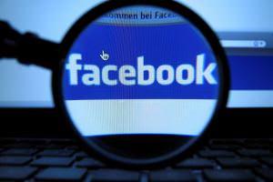 Інтернет У вашому Facebook з'являться пости місцевих політиків, навіть якщо ви на них не підписані facebook новина сша у світі