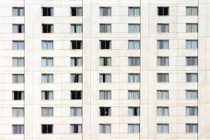 Інтернет Російські хакери навчились викрадати дані жертв через готельний wi-fi безпека Вірус новина росія у світі хакери