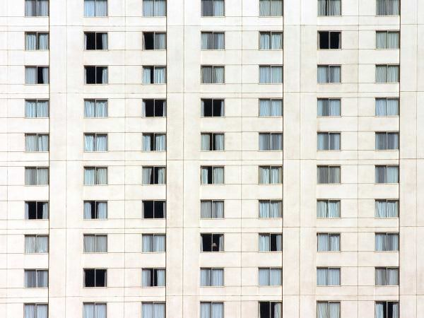 Російські хакери навчились викрадати дані жертв через готельний wi-fi