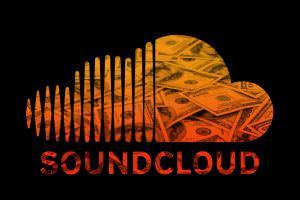 Інтернет SoundCloud зміг знайти інвесторів і продовжує роботу SoundCloud музика новина сша