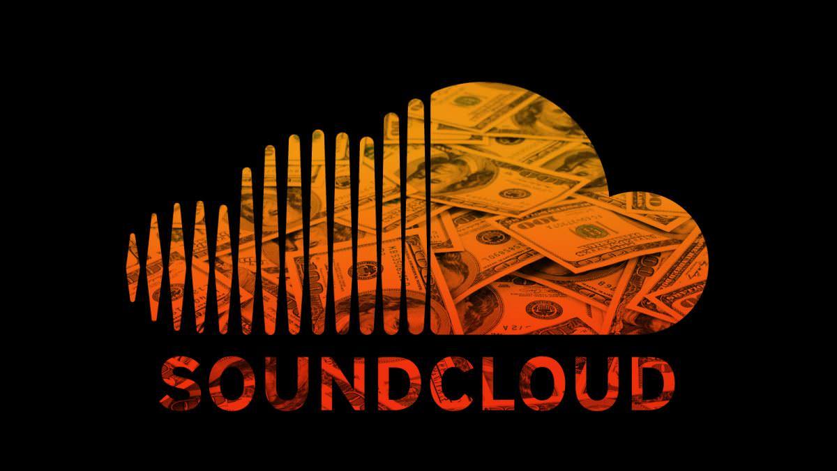 SoundCloud зміг знайти інвесторів і продовжує роботу