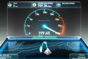 Інтернет Україна посіла 109 місце в світі за швидкістю мобільного інтернету Венесуела новина у світі україна