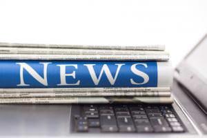 Інтернет Україна в світових ЗМІ: чим запам'яталася наша країна, окрім північнокорейського скандалу австралія британія кнр огляд змі у світі україна