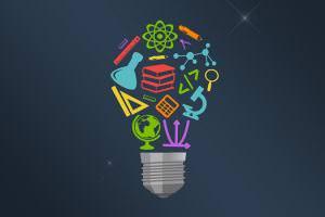 Інтернет Освітня платформа Prometheus запустила додатки для iOS і Android prometheus новина Освіта україна