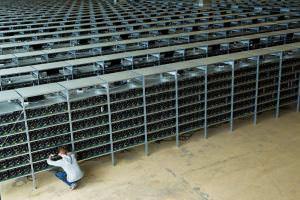 Життя У Кропивницькому СБУ викрила «ферму», де майнили Bitcoin. В Україні криптовалюта досі не має правового статусу bitcoin криптовалюти новина україна