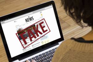Інтернет Російська фабрика тролів витратила $100 тис. на рекламу у Facebook facebook безпека новина росія сша у світі