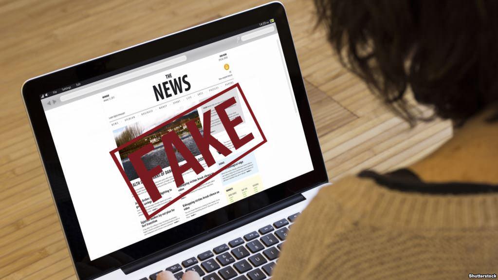 Російська фабрика тролів витратила $100 тис. на рекламу у Facebook