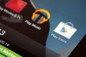 Інтернет Google Play видалив 300 додатків, які таємно використовували телефони для DDoS-атак DDoS google Вірус новина сша