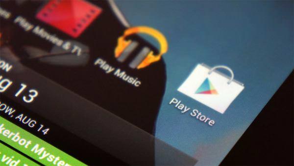 Google Play видалив 300 додатків, які таємно використовували телефони для DDoS-атак