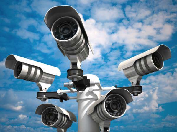Україна інноваційна: відеокамери для розпізнавання осіб у Києві, мобільний проїзний у Львові, автобуси з безконтактною оплатою — у Мукачеві