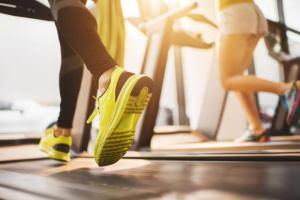Життя Фітнес-стартап заборгував користувачам 1,5 млн $ за виконані вправи, дієту та кілометри бігу новина сша у світі