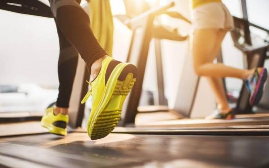 Фітнес-стартап заборгував користувачам 1,5 млн $ за виконані вправи, дієту та кілометри бігу