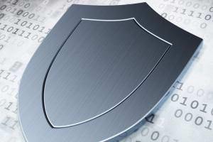 Інтернет СБУ разом з НАТО відкрили у Києві Центр кібернетичної безпеки petya.a безпека Вірус новина україна хакери