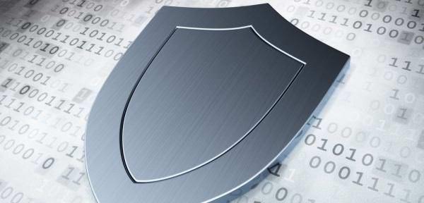 Президент підписав указ щодо посилення кібербезпеки України