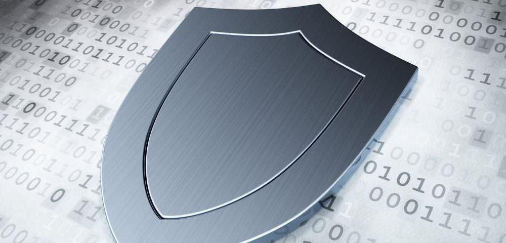 СБУ разом з НАТО відкрили у Києві Центр кібернетичної безпеки