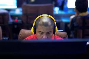 Інтернет Китай заборонив анонімні пости в інтернеті і зобов'язав провайдерів перевіряти коментарі перед публікацією VPN кнр новина у світі цензура