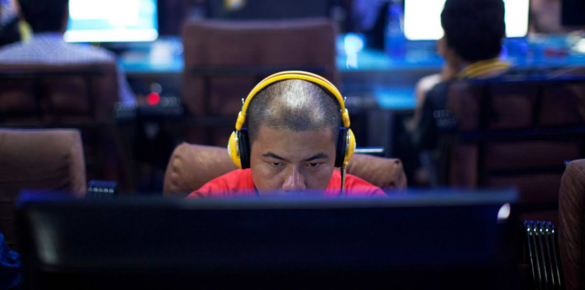Китай заборонив анонімні пости в інтернеті і зобов'язав провайдерів перевіряти коментарі перед публікацією