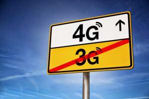 Технології До кінця року в Україні видадуть перші ліцензії на 4G-зв'язок LifeCell vodafone Київстар новина україна
