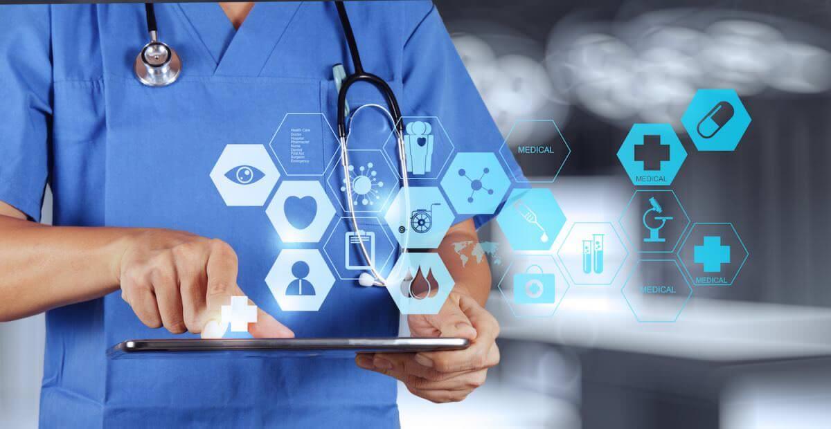 Медреформа в дії: єдиний електронний реєстр eHealth відкрив реєстрацію для лікарів та пацієнтів