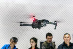 Технології ООН створить всесвітний реєстр дронів британія дрон європа новина сша у світі