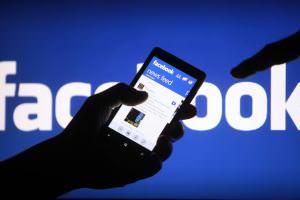 Інтернет У США суддям дозволили дружити з юристами та прокурорами у Facebook facebook британія сша у світі швейцарія