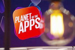 Життя Apple витратить 1 млрд доларів на виробництво власного телешоу і серіалу amazon apple відео новина сша