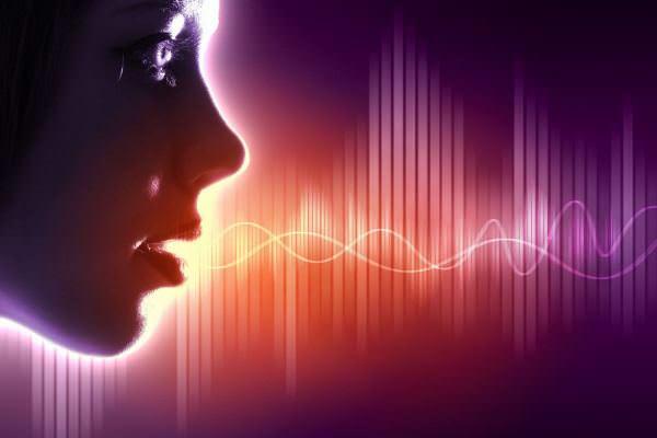 Система розпізнавання мови Microsoft перевершила людський рівень