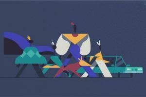 Життя Кліп українського гурту Zapaska переміг на Міжнародному фестивалі анімації відео новина україна