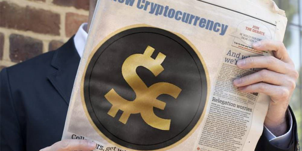 Українські шахраї заробили 500 тис. $, обіцяючи надприбуток від криптовалюти, якої не існує